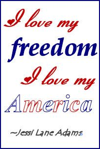 flag day quotes and sayings