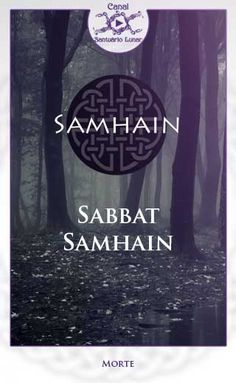 The Samhain Sabbat is part of the Wheel of the Year. It happens during the night of October Samhain rituals honour and thank our ancestors. Rituals to leave everything bad behind and to start a new year with positive vibrations are also made. Samhain Ritual, Blessed Samhain, Wiccan Rituals, Magick, Witchcraft, Pagan Calendar, October 31 Halloween, Wiccan Rede, October Calendar