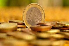 Pubblicato l'indice Istat di fine 2014. L'Italia di nuovo in deflazione.