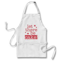 =>>Save on          Let There Be Cake Apron           Let There Be Cake Apron today price drop and special promotion. Get The best buyThis Deals          Let There Be Cake Apron Review from Associated Store with this Deal...Cleck Hot Deals >>> http://www.zazzle.com/let_there_be_cake_apron-154632181483788090?rf=238627982471231924&zbar=1&tc=terrest