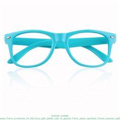 *คำค้นหาที่นิยม : #ขายแว่นสายตาราคาถูก#ซ่อมแว่นตาrayban#แว่นตัดแสงขับรถ#computerglasses#แหล่งขายแว่นตาราคาถูก#เลนส์progressiveราคา#ตัดแว่นสายตากันแดด#แผ่นวัดสายตา#แว่นตาที่นิยม#ทดสอบสายตา    http://loveprice.xn--m3chb8axtc0dfc2nndva.com/กรอบแว่นตาไร้กรอบ.html