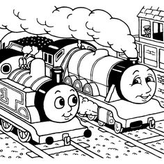 Picture Shovel And Bucket Coloring Pages further Thomas Tank Engine Coloring Pages besides Simple birdhouse likewise Lots Of Corydoras Fish Paper Models Free Templates Download furthermore Number One Trophy Roary The Racing Car Coloring Pages. on toy story helicopter