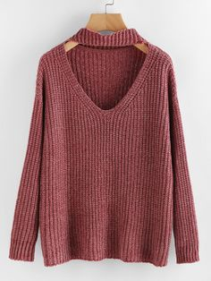 a06b05be29ee Gamiss Winter Spring Women Sweaters Pullovers Casual Loose Knitted Sweater  Women Tricot Pullover Jumpers Oversized Mujer Sweater | Women Clothing |  Loose ...