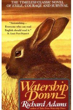 14 best the da vinci code read alikes images on pinterest dan watership down richard adams fiction books watershipdown afiiliate fandeluxe Choice Image
