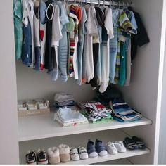 Maternity Outfits, Stylish Maternity, Diy Pillows, Tobias, Baby Decor, Diy Baby, Nursery Ideas, Baby Ideas, Cute Babies