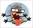 A Dad's Plea To Developers Of iPad Apps For Children...insight on designing apps for kids with humor