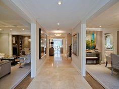 #Bayview / York Mills Jewel - #Ontario, #Canada :: Property Details