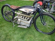 Vintage Classic Motorcycle   cleveland classic bikes Classic Images - Classic Motorbikes