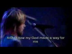 """""""Salvation is Here"""" - Hillsong United ft. Phil Collins Lyrics, Hillsong United Lyrics, Praise Songs, Song Quotes, Forgiving Yourself, The Unit, God, History, My Love"""