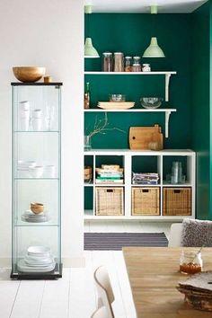 Colori pareti di casa, quale preferisci?   Arredi   Pinterest ...