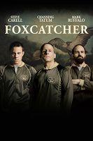 il Cinema a modo mio: Foxcatcher, un film dalla resa cinematografica sup...