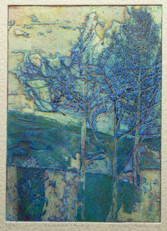 collagraph - Google Search