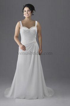 Venus Women Wedding Dresses - Style WF036