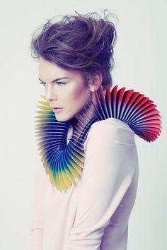 JOHN MOORE -UK Contemporary Jewellery https://www.facebook.com/photo.php?fbid=494955013866793=a.263943936967903.76800.263926753636288=1_count=1