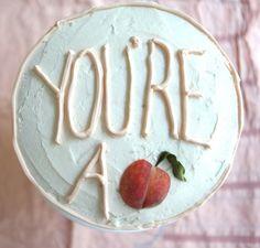 http://tavishandrose.tumblr.com/post/39758621589/pinkcuts-youre-a-peach