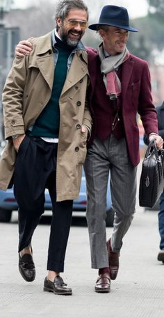 fall season outfit is about using layers. it's start to chill. fall season outfit is about using layers. it's start to chill. Moda Hipster, Hipster Grunge, Stylish Men, Men Casual, Look Fashion, Mens Fashion, Street Fashion, Fashion Menswear, Fall Fashion
