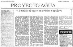 """PARA PROFES Y PADRES: GENERADORES """"AMENIZADORES"""" PARA EL AULA"""