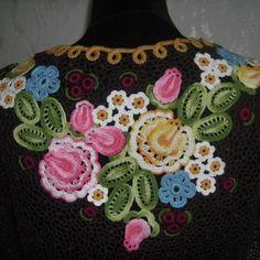 Russian Folk, Blanket, Crochet, Instagram, Painting, Chrochet, Painting Art, Paintings, Rug
