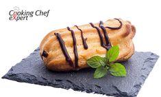"""Рецепт этого, знакомого с детства пирожного, позаимствован из телевизионной программы """"Все буде смачно"""", в которой шеф-повар Винченцо Барба рассказывал все…"""
