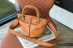 ec87a40224 A Close Look at Bottega Veneta s Fall 2018 Bags - PurseBlog Jet Air