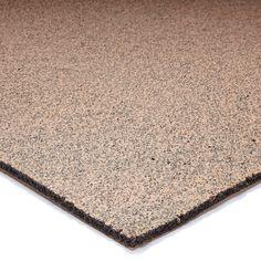21 best carpet underlay images carpet underlay farmhouse rugs rh pinterest com