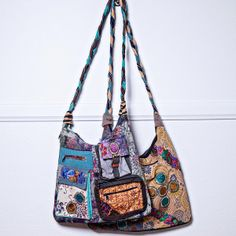 expandable cargo purse - Salt & Air http://saltandair.com/product/expandable-cargo-purse/