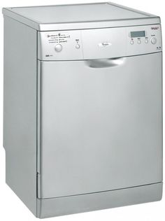 sears whirlpool parts online