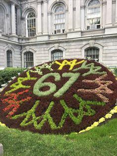 Expo 67, World's Fair, Photos, Canada, Memories, History, City, Collection, Memoirs