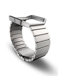 129.99 Fitbit Blaze Accessory Band af7572367960b