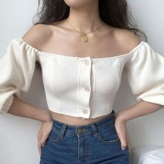 Korean Fashion Trends you can Steal – Designer Fashion Tips Fashion Mode, Look Fashion, Korean Fashion, Girl Fashion, Fashion Outfits, Womens Fashion, Fashion Trends, Retro Style Fashion, Latest Outfits