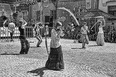danseuses by hipgnosis vision, via Flickr