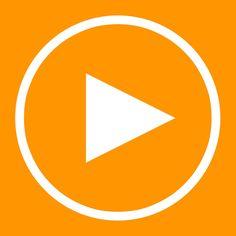 Receiver - Internetradio mit den besten Musiksendern der Welt,  App für Android Internet Radio, Radios, Android, Letters, Apps, Music, Products, World, Letter