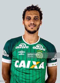 Brazilian Football League Serie A / - Helio Hermito Zampier Neto ' Neto '