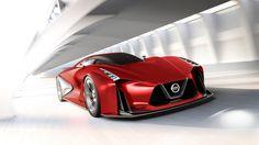 nissan_concept_2020_vision_gran_turismo_2-HD.jpg (3840×2160)