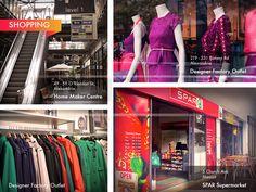 Futra Lifestyle-Shopping