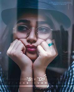 Portrait Photography Poses, Fashion Photography Poses, Girl Photography Poses, Cute Girl Poses, Girl Photo Poses, Girl Photos, Lonely Girl Photography, Teenage Girl Photography, Lovely Girl Image