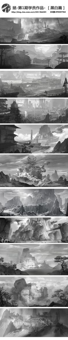 87 Best Concept Art Images In 2019 Drawings Character