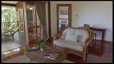 Sandpiper Suite at Thala Beach Nature Reserve