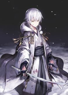 Anime Angel, Anime Boy Demon, Anime Boys, Ange Anime, Anime Ninja, Anime Devil, Dark Anime Guys, Cool Anime Guys, Anime Warrior