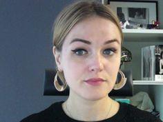 Ausprobiert: Perfekte Augenbrauen in sieben Schritten