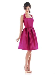 Alfred Sung Style D480 http://www.dessy.com/dresses/bridesmaid/d480/#.VGfJ-fmsVjI