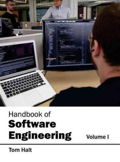 Handbook of Software Engineering                                                                                                                                                                                 More