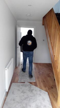 Man and Van Wantage Removals, Professional House Removals Wantage, Affordable Removals Company Wantage, House Removals, House Movers, Removal Services, Furniture Removal, Moving House, Affordable Housing, Cheap Furniture, How To Remove, Normcore