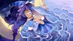 Cookie Games, Cookie Run, Pretty Art, Cute Art, Funky Art, Cute Cookies, Cute Characters, Simple Art, Cute Drawings