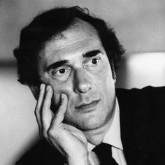 Biography.com explores the life and work of Harold Pinter, winner of the 2005 Nobel Prize for Literature.