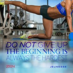 Where Can I Buy Jeunesse Instantly Ageless Eye Cream ? Come to Our Official Website and You Could Buy Best Jeunesse Instantly Ageless Anti Aging Eye Cream, Dont Ever Give Up, Don't Give Up, Zen, Lose Weight, Weight Loss, Body Sculpting, Weight Management, What Is Like, Physical Fitness