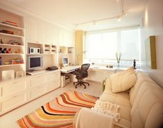design-mini-home-office-01.jpg (990×778)