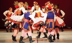 In Odoorn is de organisatie druk bezig met het treffen van de laatste voorbereidingen voor het 32e SIVO-festival. Tien buitenlandse dansgroepen, vijf Nederlandse dansformaties en verschillende muziekgroepen en artiesten maken vanaf woensdag hun opwachting in Odoorn. Het festival 2016 wordt gehouden van woensdag 3 tot en met zondag 7 augustus.  Lees verder op onze website.