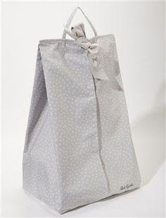 sac à couche