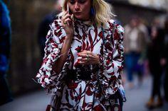 Le 21ème / Pandora Sykes | London  // #Fashion, #FashionBlog, #FashionBlogger, #Ootd, #OutfitOfTheDay, #StreetStyle, #Style